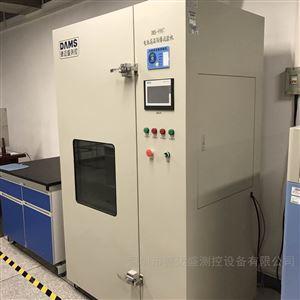 电池高温隔爆测试试验机(热滥用)