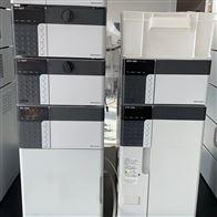 回收二手液相色谱仪-分析仪器回收