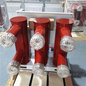 VS1-12/630A10KV户内高压真空断路器型号