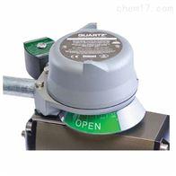 QX5OB02SAM美国StoneL极限限位开关StoneL阀位变送器