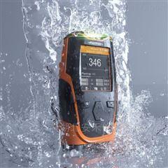 MMS® Inspection DFT德国菲希尔工业涂层厚度通用测厚仪代理