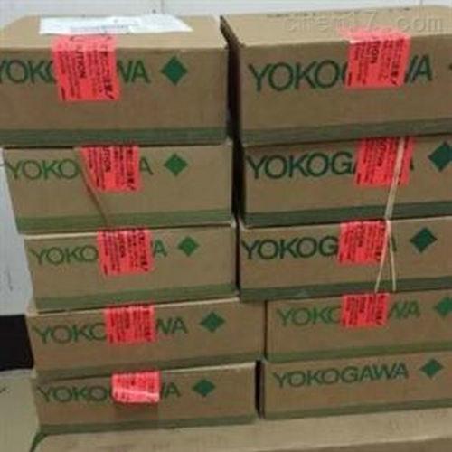 模块AMM11卡件箱日本横河YOKOGAWA