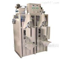 ACX粉料包装秤 粉料定量包装机