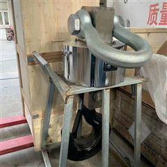 不锈钢打印挂吊秤50-100T行吊称