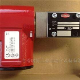 HERION气缸S6DH0019G020001500价格好货期短