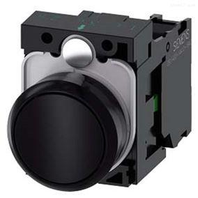 3SU1132-0AB20-1BA0按钮