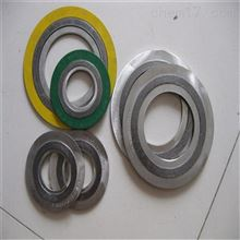 不锈钢316柔性石墨缠绕垫片