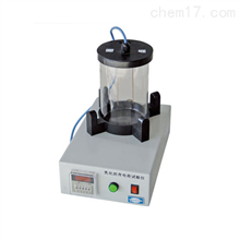 SYD-1653乳化沥青微粒离子电荷试验仪