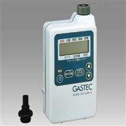 GASTEC品牌 电动气体采样器