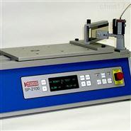IMASS磨擦系数/剥离强度测定仪