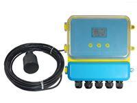 HD-WJ-9000超声波淤泥界面仪