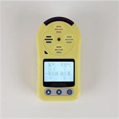 手持式一氧化碳浓度检测仪