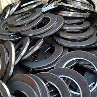 碳钢法兰毛坯 法兰盘市场价