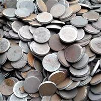 加工圆形、方形法兰毛坯出厂价格