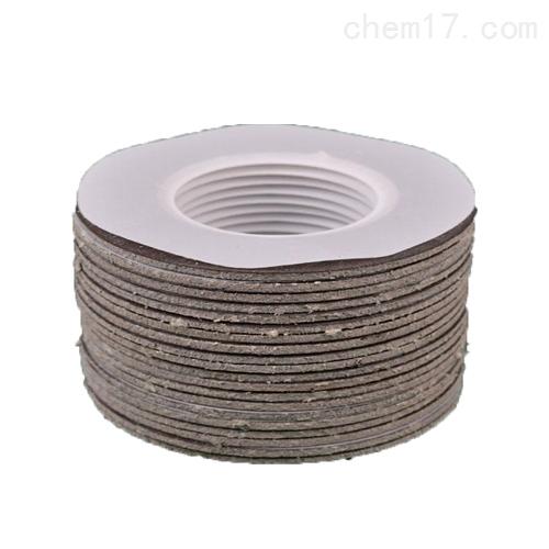 石棉包覆垫定制
