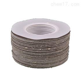 高压四氟包垫石棉垫来图定制