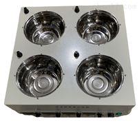 DF-6磁力加热搅拌油浴锅