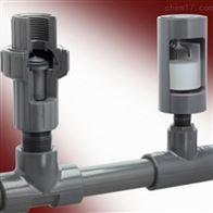 优势供应美国PLAST-O-MATIC排气阀欧美备件