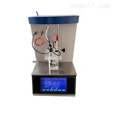 ZCL-III水泥氯离子全自动测定仪