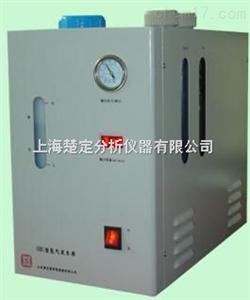 SHC-300高纯氢气发生器