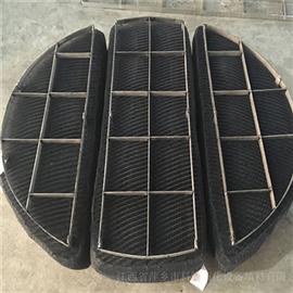耐腐蚀性强钛材TA1丝网除沫器制作厂家
