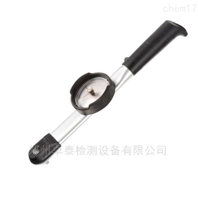 ACE0.5-5N指针式扭力扳手0.5-5N