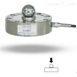 高精度称重传感器测力机轮辐式RM-L1