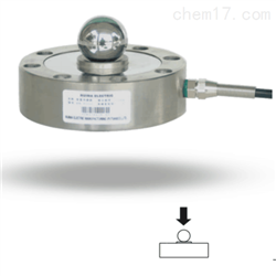 RM-L1锐马称重传感器测力机试验机用