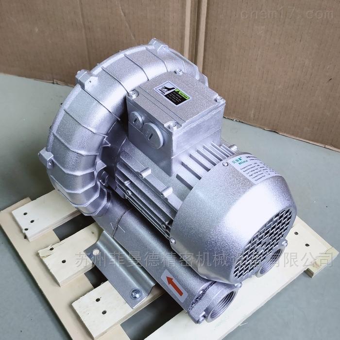 400w高压吹风机