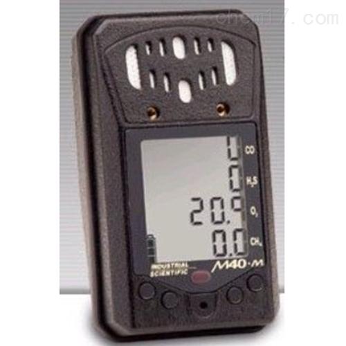 多气体检测仪/煤矿