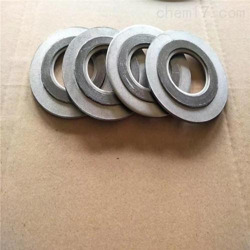 D1222內外環金屬纏繞墊片供應