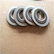 D1222内外环金属缠绕垫片供应