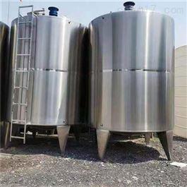 低价处理二手饮料发酵罐