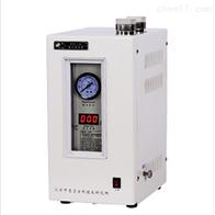 SPN-500中惠普氮气发生器