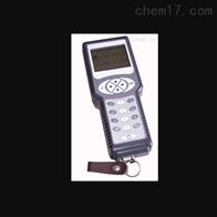 蓄电池组监测设备