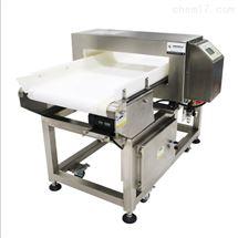 金属异物检测机 金属检测仪供应厂家