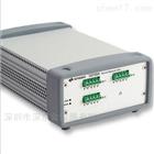 U2722A USB 模塊化源測量單元