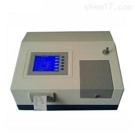 ZRX-17331油品酸值 测定仪