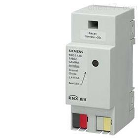 5WG1120-1AB02电源