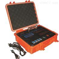 防爆型土壤电阻率测量仪
