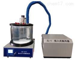 SYD-4416透明质酸钠平均相对分子质量测定仪