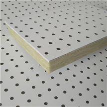 600*600    600*1200铝矿棉吸音板会议室吊顶墙体