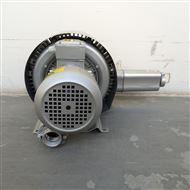 XK22-C1 0.75KW双叶轮旋涡气泵