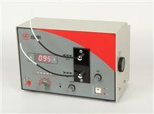 HD-3000电脑核酸蛋白检测仪