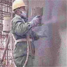 厚型防火涂料消防认证产品