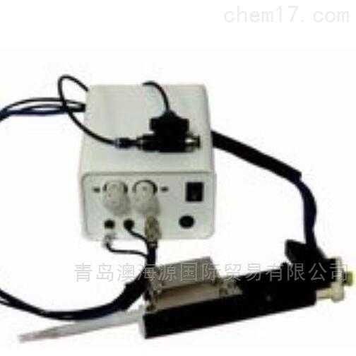 INT-800SR粉末微移液器泵吸日本*