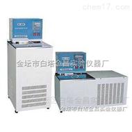 DC-5006低温恒温槽