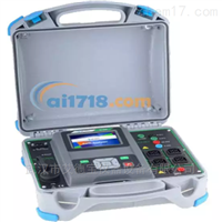 MI3290-GX4便携式接地电阻测试仪