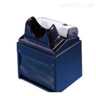 C-10/C-15G/C-10E/C-10P紫外线观察箱