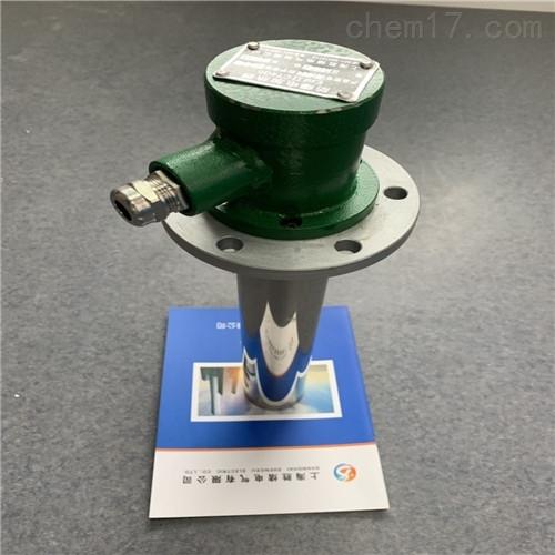 BGY防爆电加热器